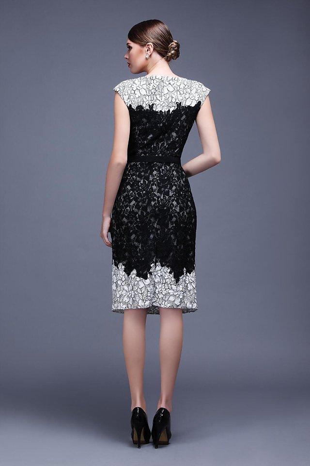 1205666a05f Коктейльные платья купить на свадьбу. Коктейльные платья магазин в ...